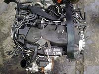 Двигатель Audi A3 2.0tdi  c 2006-2014 тип мотора CBB, фото 1