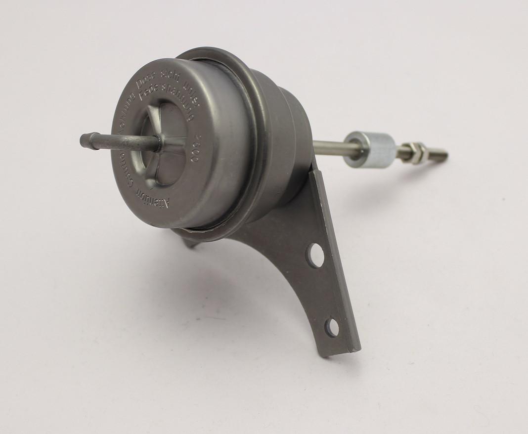 Актуатор турбины Volkswagen 1.8T от 1996г.в. - 53039700005, 53039700022, 53039700029