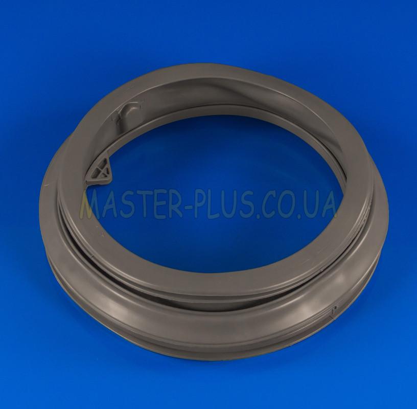 Манжета люка (резина) Electrolux 3790200608