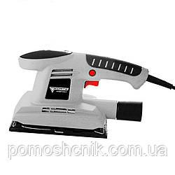 Вибрационная шлифмашина Forte FS 250