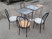 Стулья для кафе ресторанов б/у, стулья для столовой б у, стулья б/у, стульчики б у
