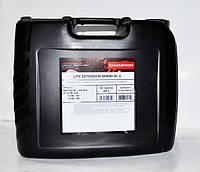 Масло трансмиссионное Champion Life Extension 80W90 GL-5, 20л