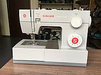 Швейна машина Singer Heavy Duty 4423, фото 1