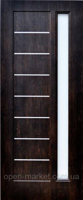 Модель Вікторія, міжкімнатні двері, Миколаїв