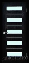 Модель Рената, межкомнатные двери, Николаев
