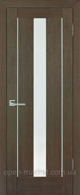 Модель Маэстро, межкомнатные двери, Николаев