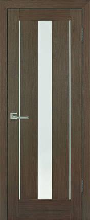 Модель Маэстро, межкомнатные двери, Николаев, фото 2