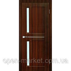 Модель Анжелика, межкомнатные двери, Николаев