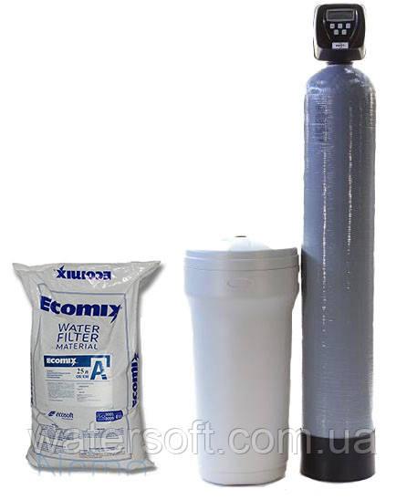 Фильтр комплексной очистки воды FK-1252-CI