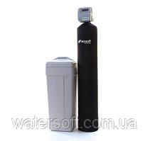 Фильтр комплексной очистки воды Ecosoft FK-1054-CE