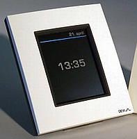 Центральное устройство управления Danfoss Link™CC (Central Controller)