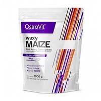 Углеводы,карбо OstroVit Waxy Maize, 1.0 kg