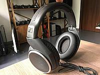 Навушники Sennheiser HD 461, фото 1