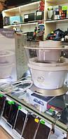 Мороженица Ariete 638