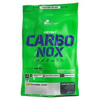 Углеводы,карбо Olimp Sport Nutrition Carbo NOX,1.0 kg