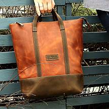 Женские сумки, клатчи, рюкзаки.