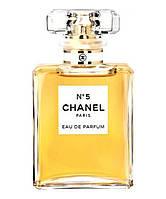 Женская Парфюмерная Вода Chanel № 5, фото 1