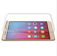Защитное стекло Glass для Huawei GR5