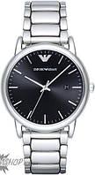 Часы EMPORIO ARMANI AR2499
