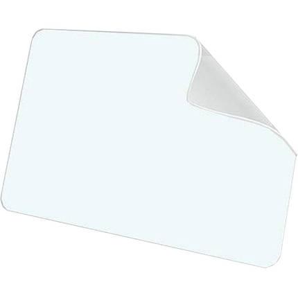 ϞЗащитная пленка LESKO Max 2/32GB от сколов царапин потертостей экрана для планшета, фото 2