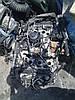 Двигатель Audi A4 2007 2.7tdi BPP