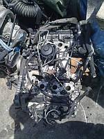 Двигатель Audi A4 2007 2.7tdi BPP, фото 1