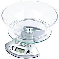 Весы кухонные Zelmer 34Z051 (ZKS14100)