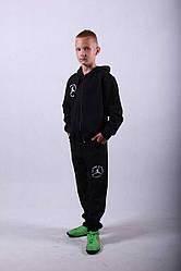 Подростковый костюм на мальчика р.36-44