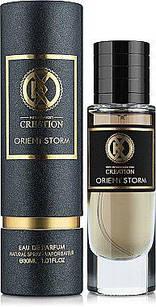 Парфумована вода Fon cosmetics KREASYON CREATION ORIENT STORM 30 мл (3541181)