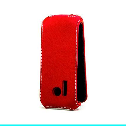 Флип-чехол Nokia 630, фото 2