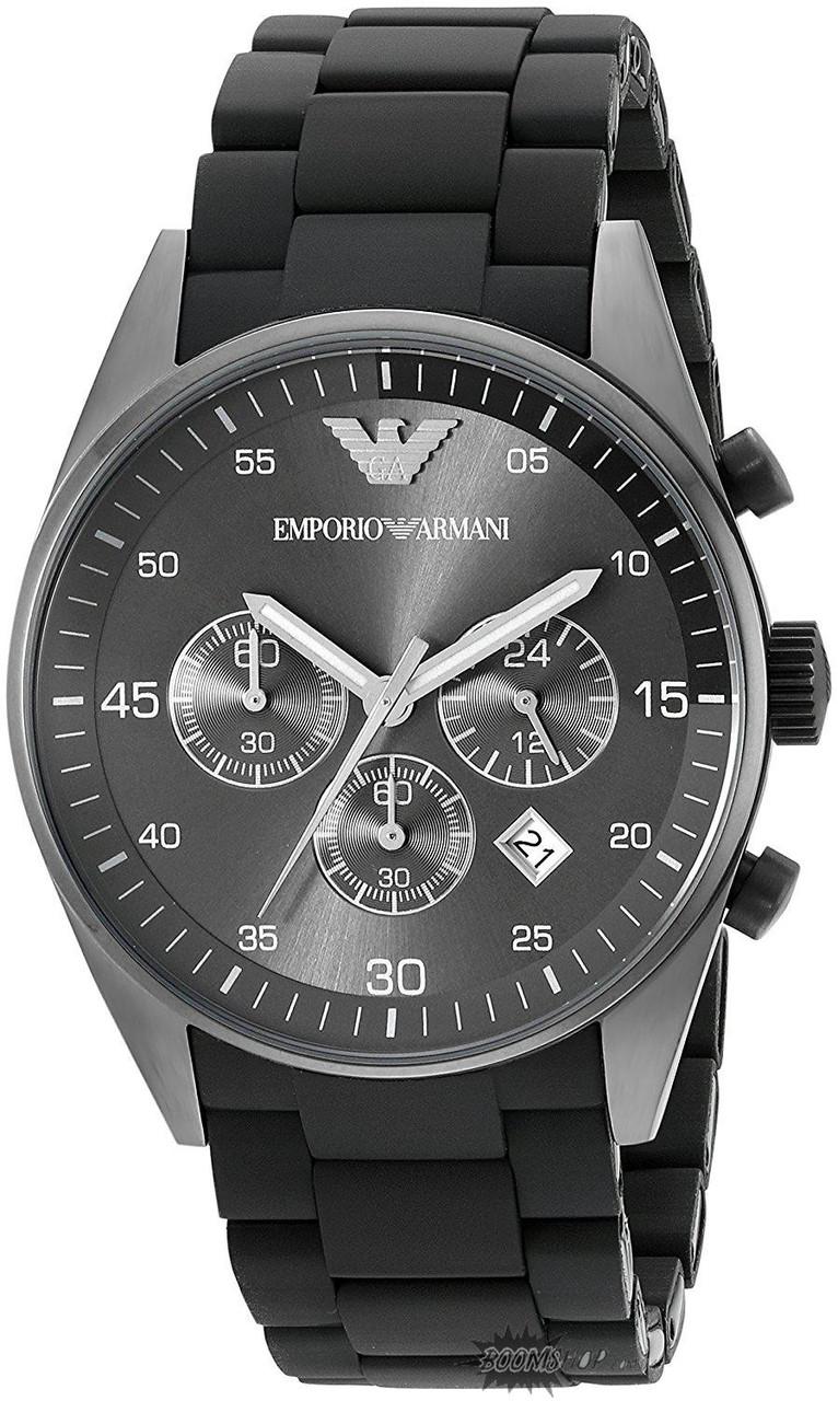 Годинник EMPORIO ARMANI AR5889