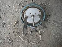 Маслобойка электрическая бытовая МЭ 10-00