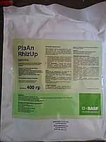 Инокулянт Ризап ( RhizUp) Хистик
