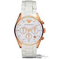 Часы EMPORIO ARMANI AR5920