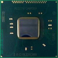 Микросхема Intel DH82Q87 SR173