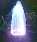 Светильник для фонтана кольцевой AquaFall LR-A60C 5W LED (RGB) разноцветный, фото 4