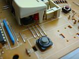 Микрокнопка тактовая 7.8x7.8mm (резиновый толкатель) ALPS 5мм для пультов, dj контролеров, фото 4