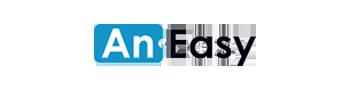 Интернет-магазин «Аn easy»