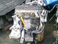 Двигатель Audi A4 2004-2008 2.0tdi тип мотора BPW, фото 1