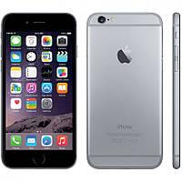 Apple iPhone 6 Plus 16GB Grey /Новый (RFB) / NeverLock Запечатан