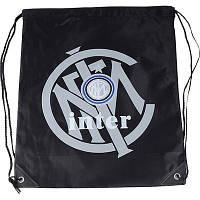 Рюкзак-мешок Интер