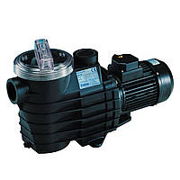 Насос для бассейнов Kripsol Epsilon EP 150 (III)  (380В, 21,9 м3/час, 1,6 кВт, 1,5 HP, Эпсилон), фото 1