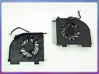 Вентилятор (Кулер) HP Pavilion DV5 DV5T DV5-1000 DV6 DV6-1000 Intel (Версия 2). ORIGINAL