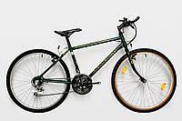 Велосипед Raleigh outland СКИДКА - 30%