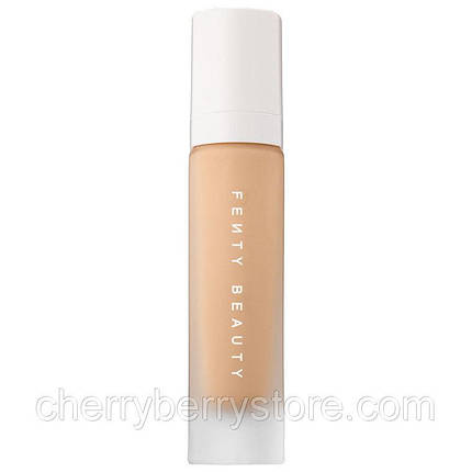 FENTY BEAUTY by Rihanna Pro Filt'r 210 32ml, фото 2