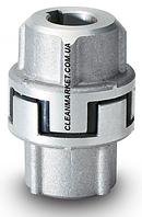 Муфта соединительная гибкая 24-28 (Н100-112)