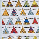 Постель для детских садиков , фото 3