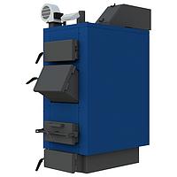 Твердотопливный котел-утилизатор НЕУС-Вичлаз 50 кВт, фото 1