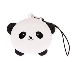 Карманный бальзам для губ Tony Moly Panda's Dream Pocket Lip Balm - 3,8 г