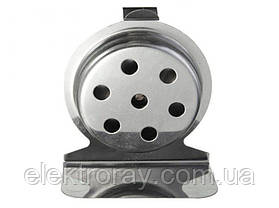 Термометр для духовки 0ºС - 300 ºС, фото 3